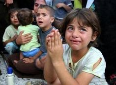 This image has an empty alt attribute; its file name is Gaza-kids.jpg